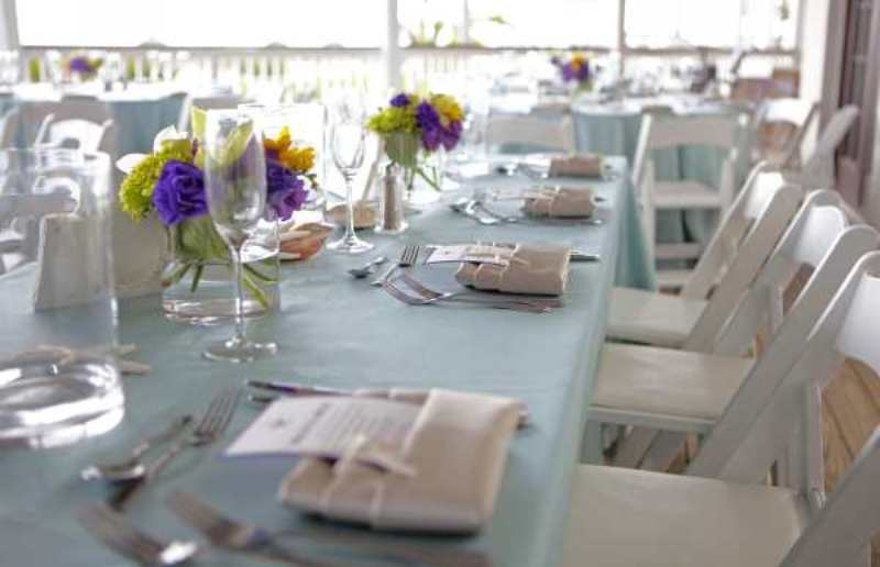 HAWKS CAY RESORT WEDDING SPECIALISTS - Image 3