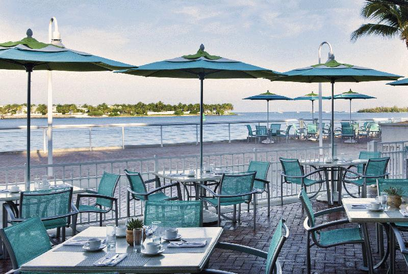 THE MARGARITAVILLE KEY WEST RESORT & MARINA - Image 3