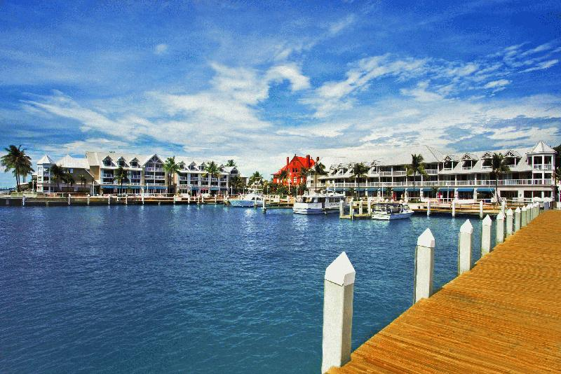 THE MARGARITAVILLE KEY WEST RESORT & MARINA - Image 4
