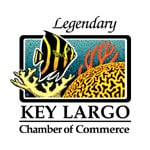 Florida Keys Visitor Center/Key Largo Chamber of Commerce