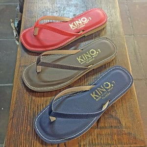 543250d0c19d Ask many locals where they got their sandals and the answer is likely to be  Kino s