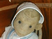 Robert the Doll: Key West's Eerie Icon