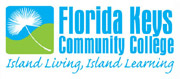 Florida Keys Community College