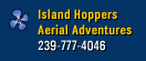 Island Hoppers Aerial Adventures - 239-777-4046