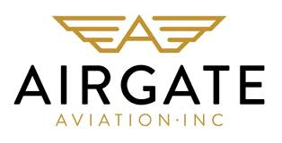 AirGate General Aviation
