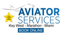 Aviator Services