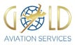Gold Aviation Services