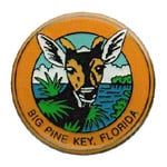 Lower Keys Chamber of Commerce