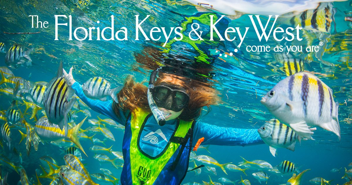 florida marriage license by mail key west