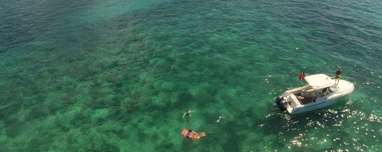 Florida Keys Diving & Snorkeling