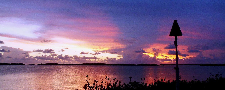 Islamorada Florida Vacation Planning | Monroe County TDC