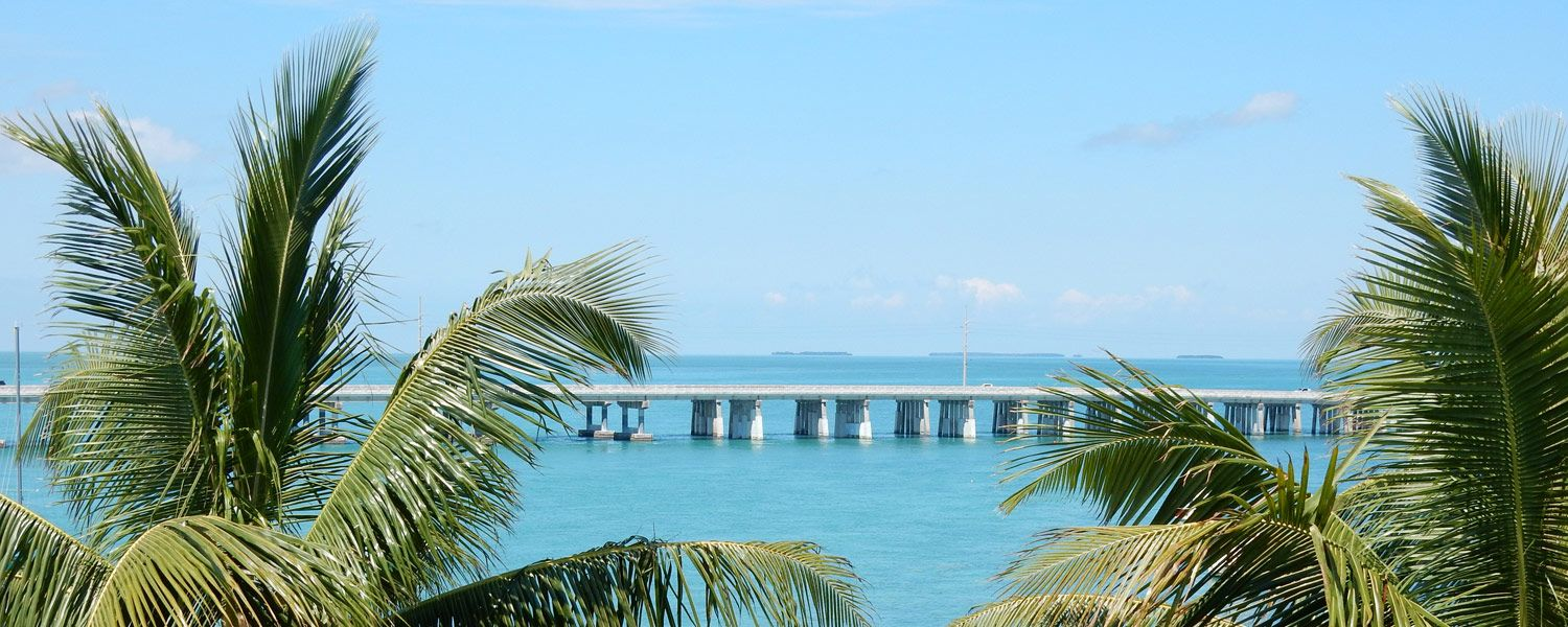 Your Lower Keys Vacation And Big Pine Key Vacation Planning Start Here At Fla Keys Com The Official Tourism Site Of The Florida Keys