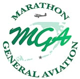 Marathon General Aviation