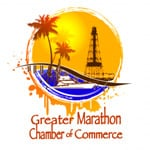 Marathon Chamber of Commerce