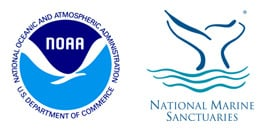 NOAA/NMS