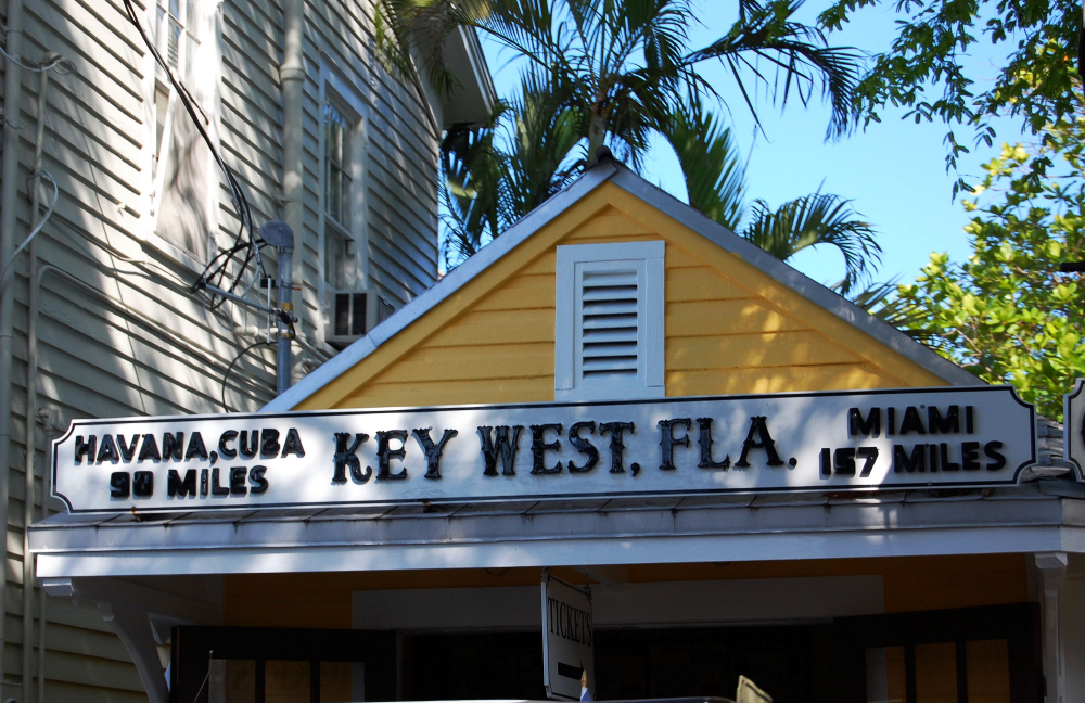 Local color key west 28 images local color key west for Key west jewelry stores