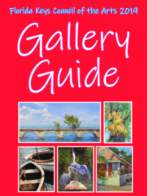 Gallery Guide