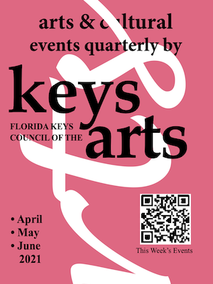 Arts & Cultural Events Quarterly