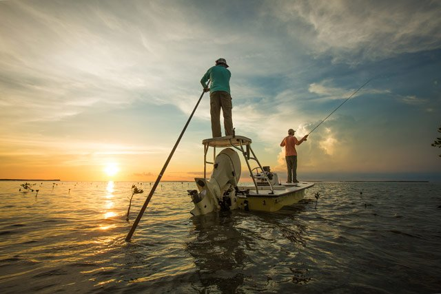 florida keys fishing key west fishing info from the official