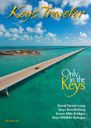 Florida Keys Tour Operators