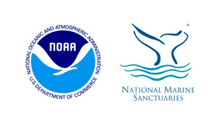 NOAA and National Marine Sanctuary
