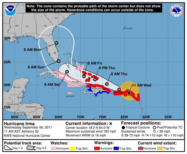 2017-Irma-2017-SEP-06-1100-t.jpg