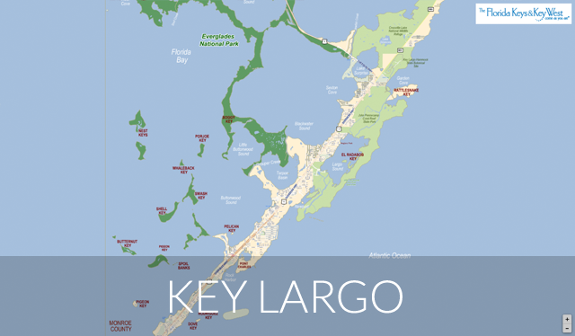 Map Of Florida Key West.Find Florida Keys Map Information Here At Fla Keys Com