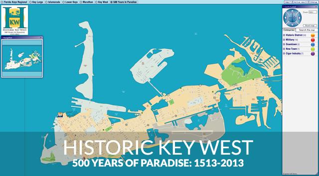 Map Of Marathon Florida.Find Florida Keys Map Information Here At Fla Keys Com