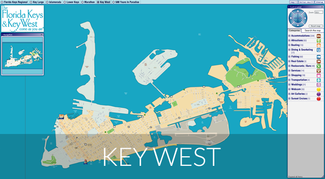 Find Florida Keys Map Information Here At FlaKeyscom - Map of florida please