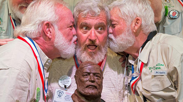 Hemingway Days to Honor Ernest in Key West July 18-23