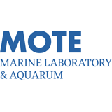 The Elizabeth Moore International Center for Coral Reef Research & Restoration