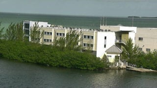 College of the Florida Keys