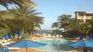 Webcams in the Florida Keys Key West, Marathon, Islamorada, Key Largo, Big Pine Lower Keys