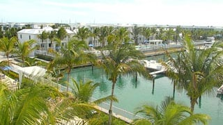 Oceans Edge Key West Hotel & Marina