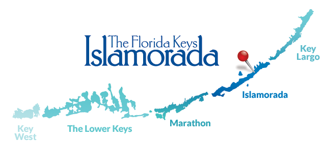 Map Florida Keys.Islamorada Florida Keys Vacation Planning Is A Breeze With Fla Keys