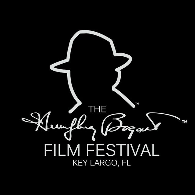 Humphrey Bogart Film Festival