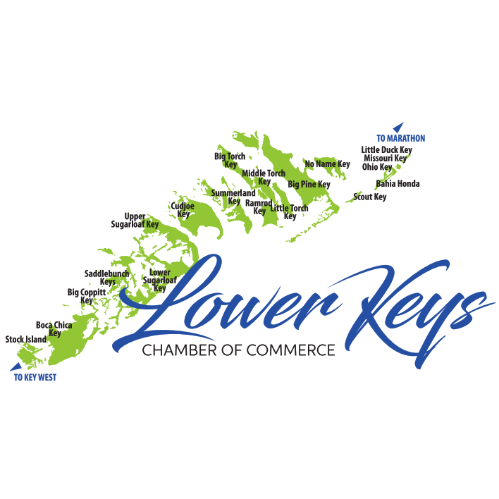Your Lower Keys vacation and Big Pine Key vacation planning