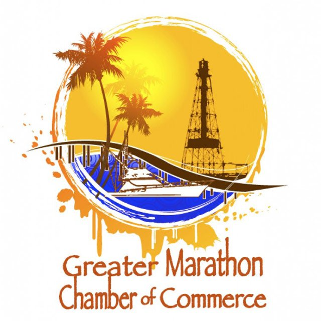 Germany Chamber Commerce Mail: Your Marathon Florida Keys Vacation Planning Starts Here