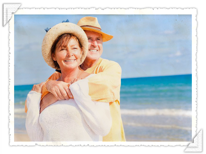 key west senior personals Browse photo profiles & contact senior, age on australia's #1 dating site rsvp free to browse & join.
