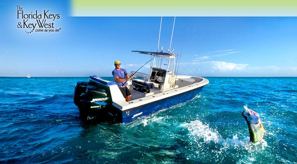 Florida keys fishing key west fishing info from the for Key west florida fishing