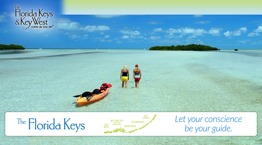 florida keys amp key west vacation planning starts here with