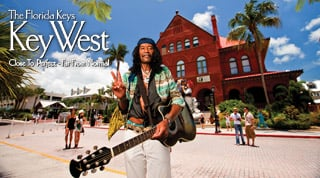 Browse all Key West Attractions