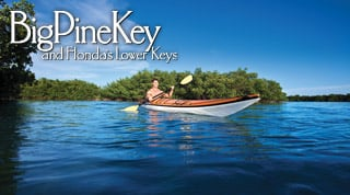 Browse all Lower Keys Attractions