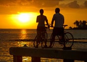 Key West Bike & Motorbike Rentals