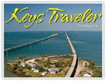 Keys Traveler Magazine