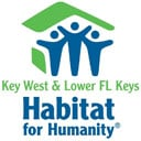 Habitat for Humanity of Key West and the Lower Florida Keys
