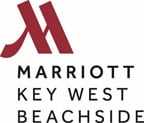 Key West Marriott
