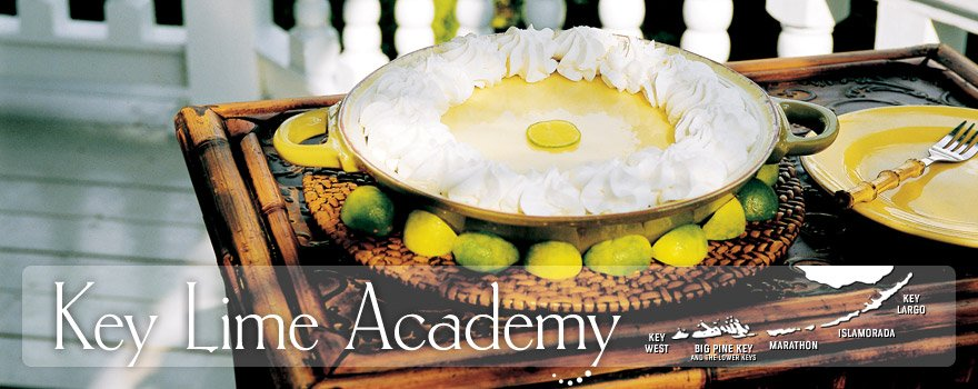Key Lime Academy
