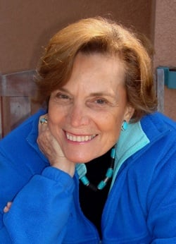 """Legendary oceanographer and explorer Dr. Sylvia Earle, """"Time"""" magazine's first Hero for the Planet, will be the celebration's featured speaker."""