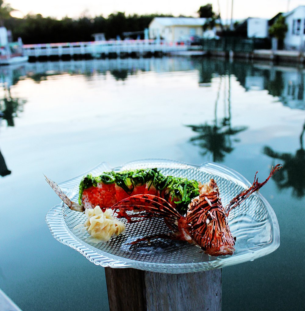 Julie S Waterfront Family Restaurant